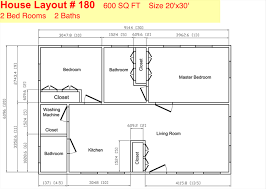 ft x ft floor plans   Click To View Print   Floor plans     ft x ft floor plans   Click To View Print   Floor plans   Pinterest   Floor Plans  House plans and Cottage House Plans