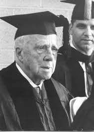 robert frost essays essay on the necklace essays on birches by robert frost proper wording for salary saved essays save your essays here so you can locate them quickly the literal meaning of this