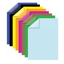 <b>Brauberg Цветная</b> бумага А4 Тонированная в массе - Акушерство ...