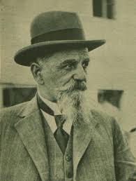 Velimir Vukićević