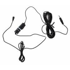 Купить <b>петличные микрофоны Audio</b>-<b>Technica</b> (Аудио Техника ...