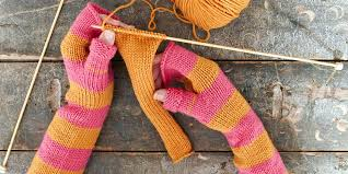 Image result for knitting is like sex