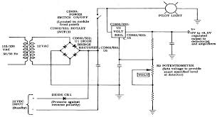 circuits  gt  schematic diagram of power supply l   next grschematic diagram of power supply   schematic