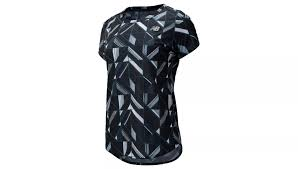 <b>PRINTED ACCELERATE SHORT</b> SLEEVE V2 | www.gt-a.ru