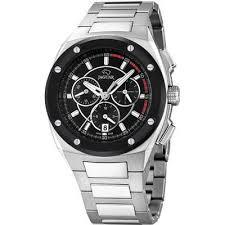 Мужские <b>часы Jaguar</b>