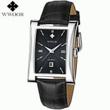 Leather <b>Watches</b> for sale - iOffer