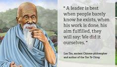 Lao Tzu Quotes on Pinterest | Taoism Quotes, Tao Te Ching and Taoism via Relatably.com