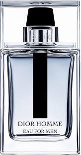 <b>Dior Homme Eau</b> For Men Eau de Toilette | Ulta Beauty