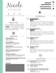 ideas about teaching resume on pinterest   teacher resumes    resume teacher  teacher resume template  teacher resume interview  creative teacher resume  kindergarten teacher resume  resume tips for teachers