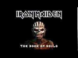 <b>Iron Maiden</b> - <b>Death</b> Or Glory [TheBookOfSouls] - YouTube