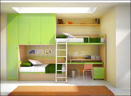 dresser desk combo ikea bed desk dresser combo home