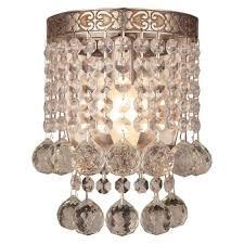 Настенный <b>светильник Toplight</b> Vivien <b>TL7230B</b>-<b>01SN</b> — купить в ...