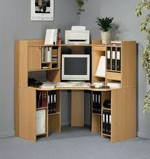 office desk small amazing big desk small office on office design ideas has small office desk amazing office desk hutch