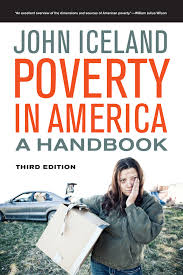 Image result for fear western poverty