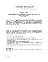 lawn care contract templates loan application form lawn care contract templates 77266651 png
