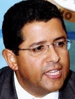 Francisco Flores Pérez / El Salvador / América Central y Caribe / Biografías Líderes Políticos / Documentación / CIDOB home page - francisco_flores_perez_ficha_biografia