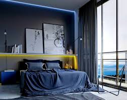 pretty masculine bedroom ideas guys collegepartment bedrooms color for cool tumblr year old diy teenage decorating single teen pinterest stuff unique accessoriesbreathtaking cool teenage bedrooms guys