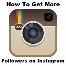 Purchase Instagram likes cheaply to obtain numerous benefits