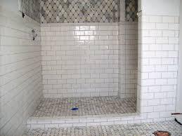 tile ideas inspire: subway tile designs for shower subway tile designs