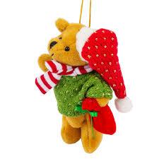 <b>Фигурка декоративная</b> «<b>Медведь</b>» в Ярославле – купить по ...