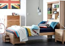 kids bed room furniture the furniture you buy will have to conform to the room you boys room furniture