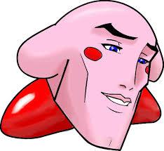 Image - 73506]   Handsome Face   Know Your Meme via Relatably.com