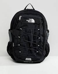<b>Backpacks</b> for <b>Men</b> | <b>Men's</b> Rucksacks & Leather <b>Backpacks</b> | ASOS