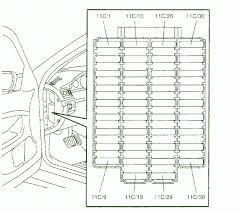 kenworth fuse panel diagram kenworth image wiring kenworth w900 radio wiring diagram wiring diagram on kenworth fuse panel diagram
