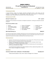 cna resume skills sample cna  seangarrette coexamples of skills and qualifications for resume skills based resume examples    cna resume skills sample