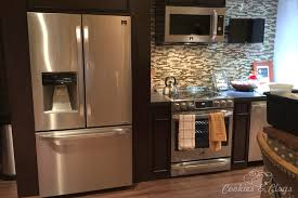 buy kitchen appliances