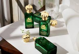 Luxury Perfume and Scents - Clive Christian® US