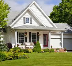 syracuse ny painters interior painters exterior house painting painting services syracuse ny