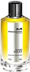<b>Aoud Violet</b> by <b>Mancera</b> 120ml eau de parfum : Buy Online ...