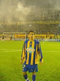 Germán Alemanno