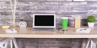 online writing companies hiring  online writing companies hiring