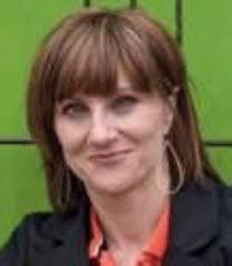 Maureen Jones. Voice Over Language: English - actor_2324