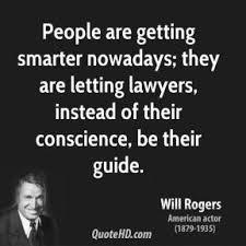Legal Quotes | QuoteHD