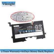 <b>Battery</b> for <b>Laptop</b> Lenovo Promotion-Shop for Promotional <b>Battery</b> ...