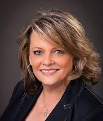 mcgraw realtors experience expertise excellence page  leslie story