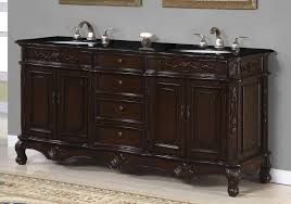 ideas custom bathroom vanity tops inspiring:  black bathroom vanities with tops neat of ikea bathroom vanity with double sink bathroom vanity