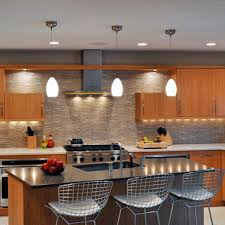 decorative cool kitchen lights on kitchen with cool lighting ideas greatest for cool kitchen lighting ideas