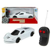 <b>Игрушки</b> на радиоуправлении, купить по цене от 291 руб в ...