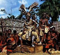 significant accomplishments homeroutines accomplishments screen kuba hat kalyeem headdress exquisite african art