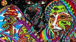 Images & Illustrations of acid