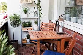 view in gallery well designed small balcony balcony design furniture