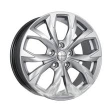 Диски <b>СКАД Mazda</b> CX-5 (<b>KL</b>-<b>274</b>) - купить по выгодным ценам ...