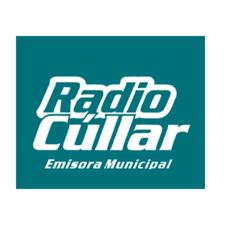 Radio Cúllar FM