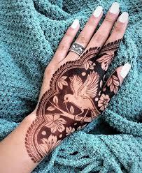 100+ Latest Mehndi <b>Designs</b> For 2019 | Simple, Arabic, Bridal etc ...