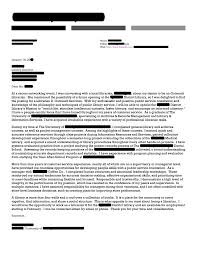 outreach librarian cover letter open cover letters