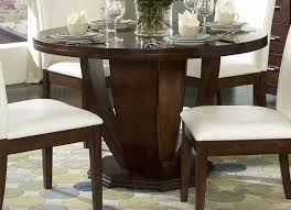 Dining Room Sets Canada Kitchen Tables Canada Interior Modern Dining Table At The Galleria